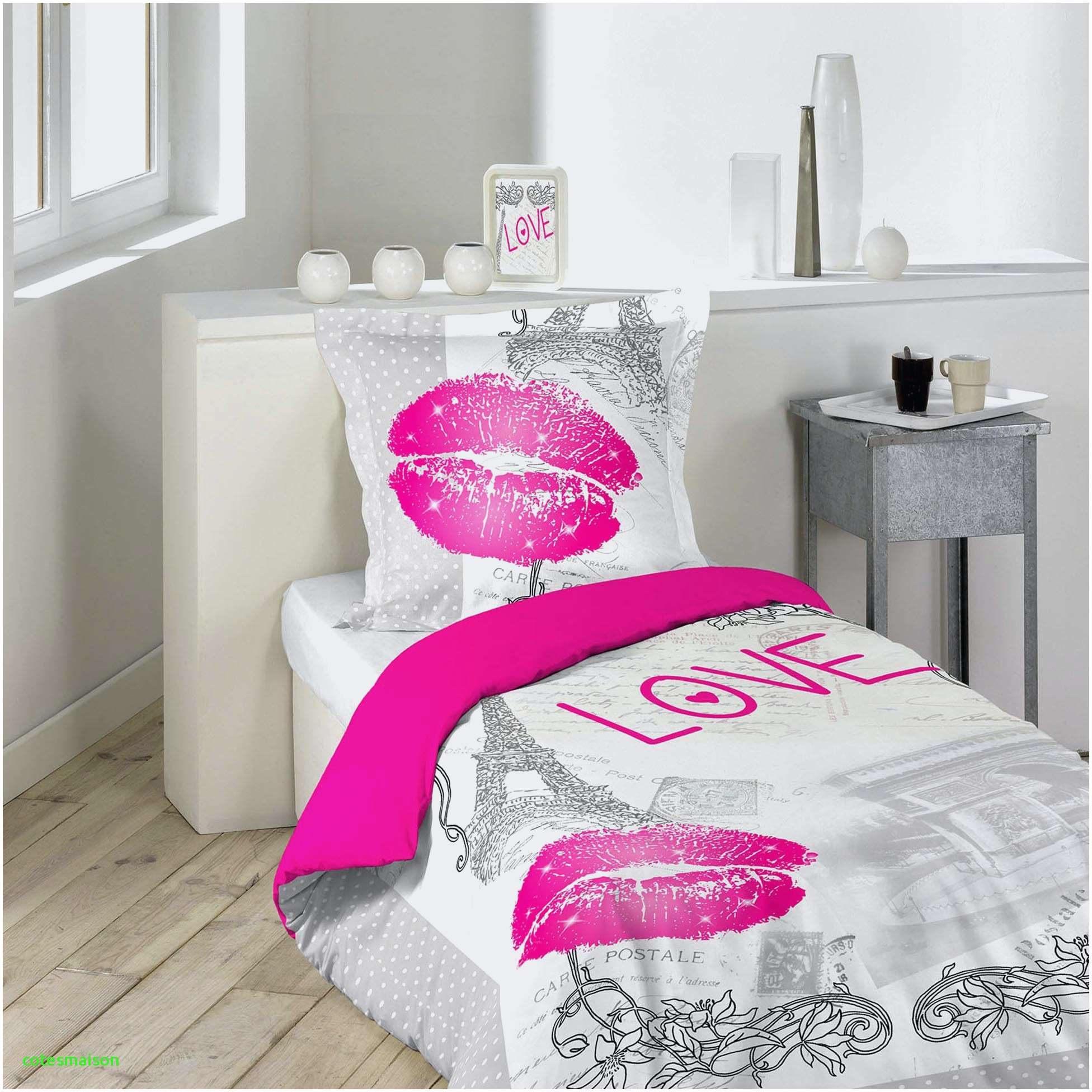 Couvre Lit Pas Cher 2 Personnes Magnifique Le Meilleur De Couvre Lit Pas Cher Dessus De Lit Ikea Maison Design