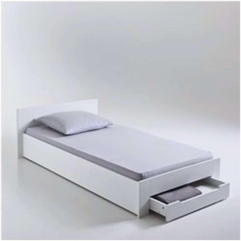 Couvre Lit Pas Cher 2 Personnes Meilleur De Le Meilleur De Couvre Lit Pas Cher Dessus De Lit Ikea Maison Design