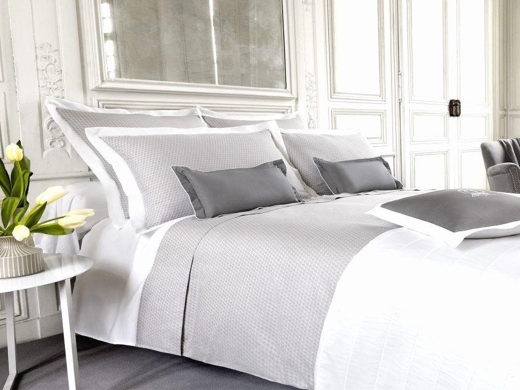 Couvre Lit Pas Cher Beau Parure De Lit 120—190 Nouveau Article with Tag Lit Simple Mural Ikea