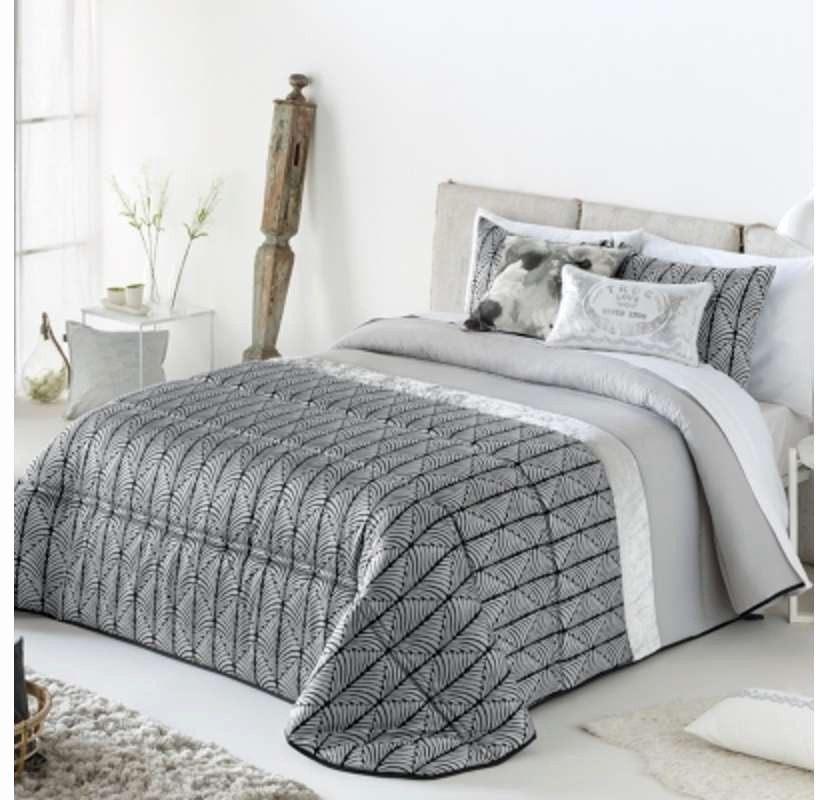 couvre lit pas cher charmant couvre lit une personne pas. Black Bedroom Furniture Sets. Home Design Ideas