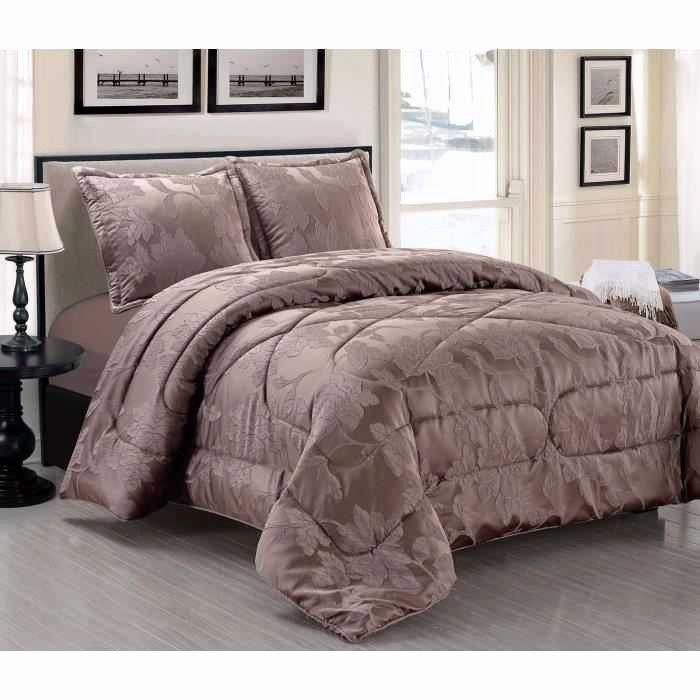 couvre lit pas cher meilleur de couvre lit une personne. Black Bedroom Furniture Sets. Home Design Ideas