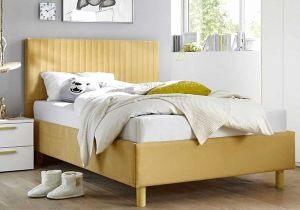 Deco Tete De Lit Élégant Tete De Lit Moderne 160 Beau Chambre Decoration Taupe Et Blanc Beige