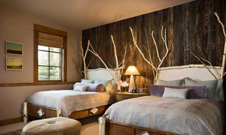 Deco Tete De Lit Magnifique Meuble Tete De Lit 16 Tete De Lit Conforama Décoration De Maison
