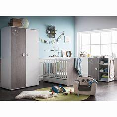 Décoration Lit Bébé Élégant 24 Meilleures Images Du Tableau Chambre Bébé