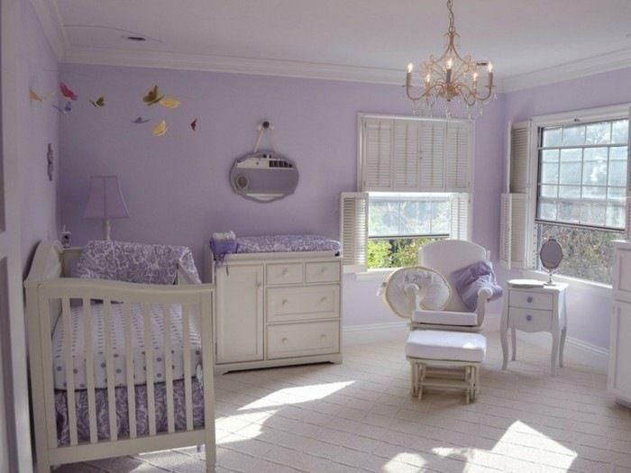 Décoration Lit Bébé Joli Chambre Bébé Gris Et Blanc Meilleur Deco Chambre Fille Rose Bebe 7 D