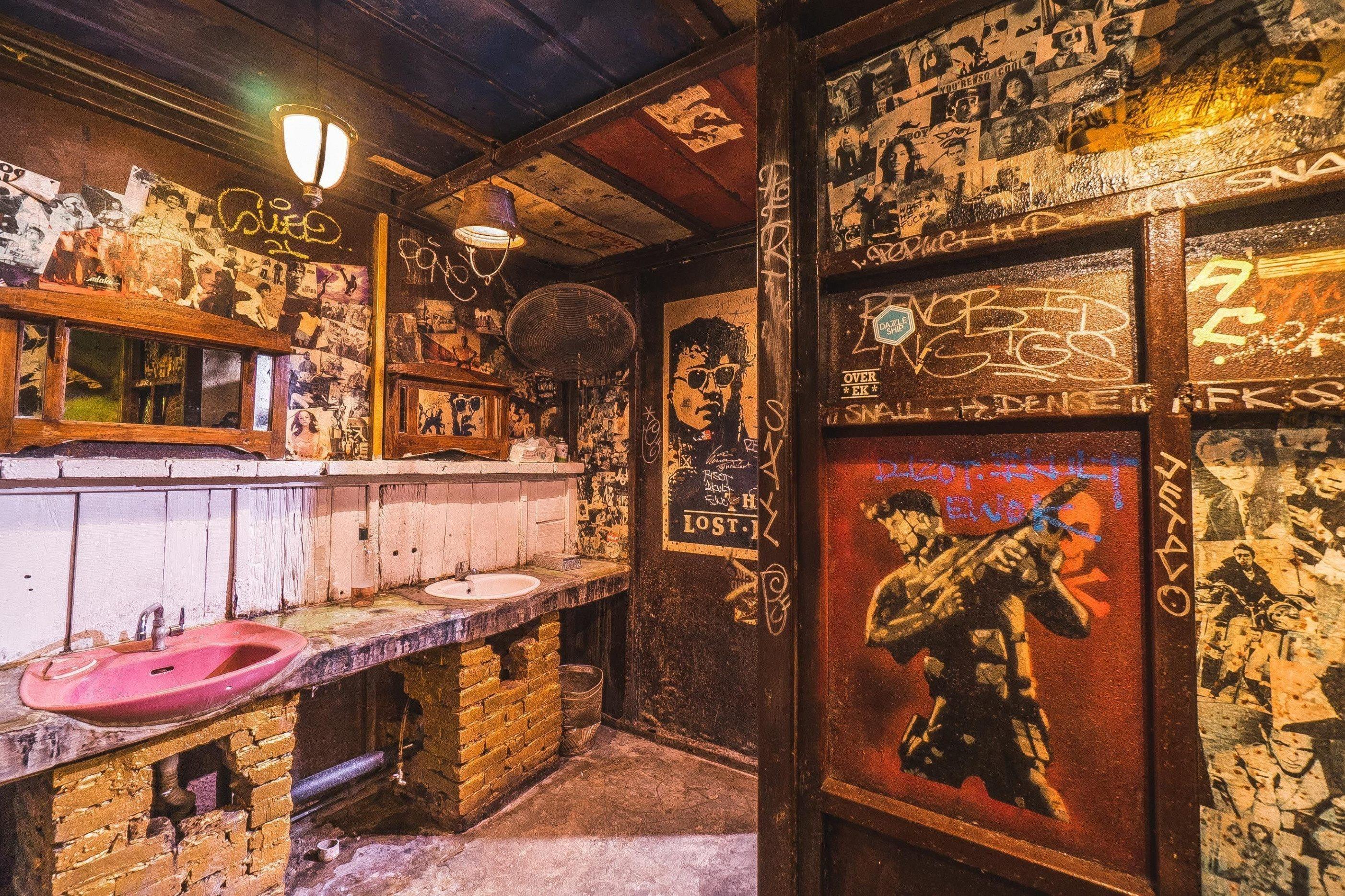 Decoration Mur Tete De Lit Frais Decoration Mur Tete De Lit Meilleur De Fresh Etagere Murale Tete De