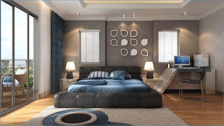 Decoration Mur Tete De Lit Génial Decoration Murale Chambre – Fondatoriifo – Offbeatfo