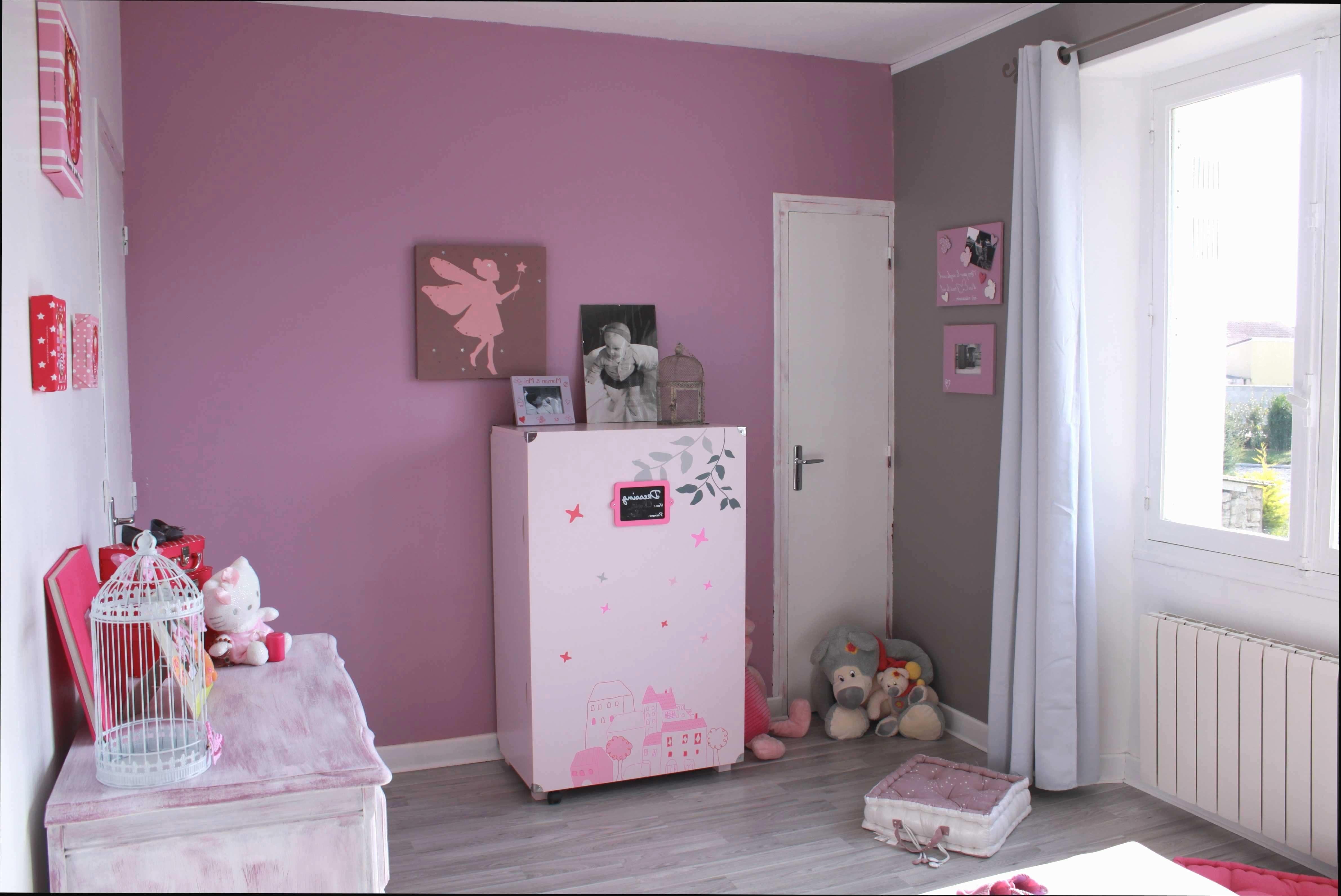 Decoration Mur Tete De Lit Joli Couleur Tete De Lit Impressionnant S Mur Tªte De Lit D Une
