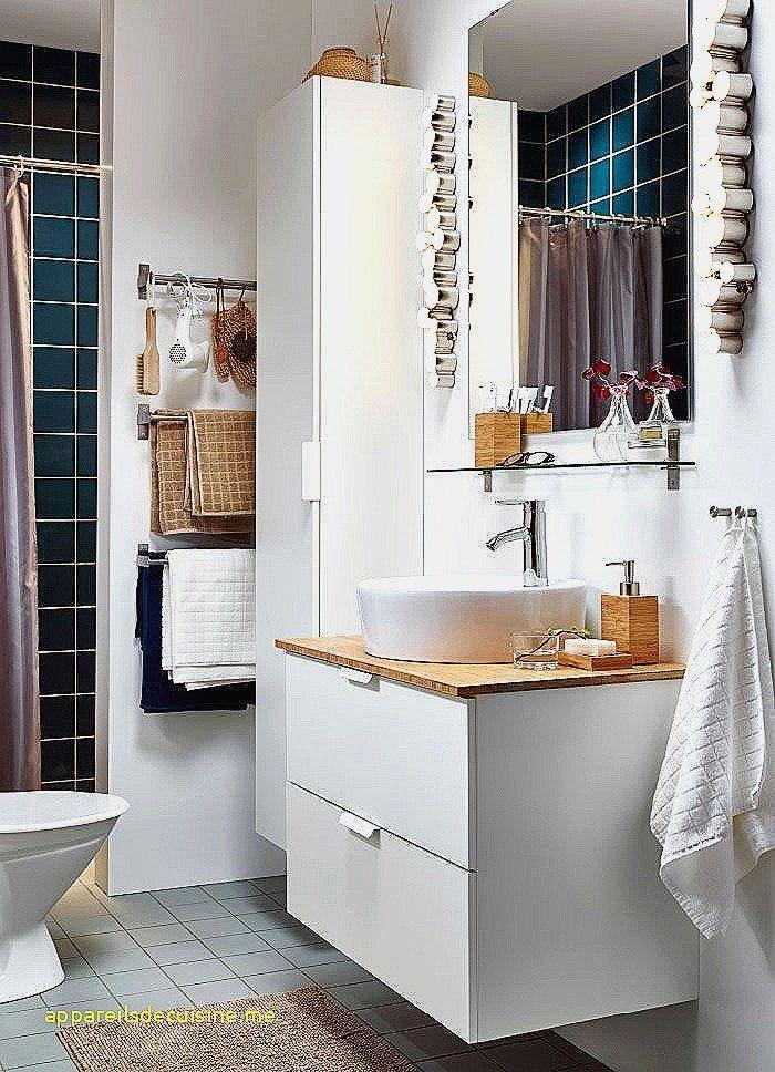 Descamps Linge De Lit Inspiré Linge De Maison Descamps Belle 66 Luxe Stock De Linge De toilette