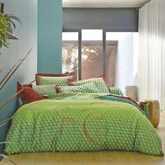 Descamps Linge De Lit Luxe 45 Meilleures Images Du Tableau Geometric Bedroom