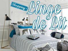 Descamps Linge De Lit Unique Les 13 Meilleures Images Du Tableau Lsd Mag 10 Shopping Linge De