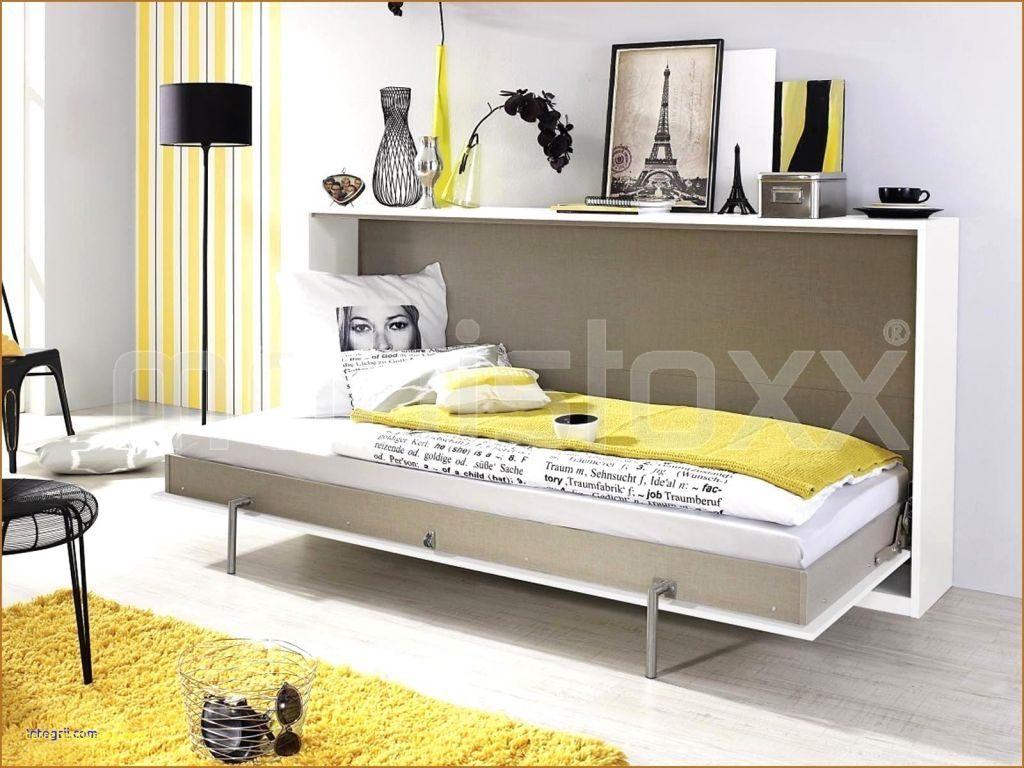 Descente De Lit Ikea Bel Matelas Pour Lit Escamotable Zochrim
