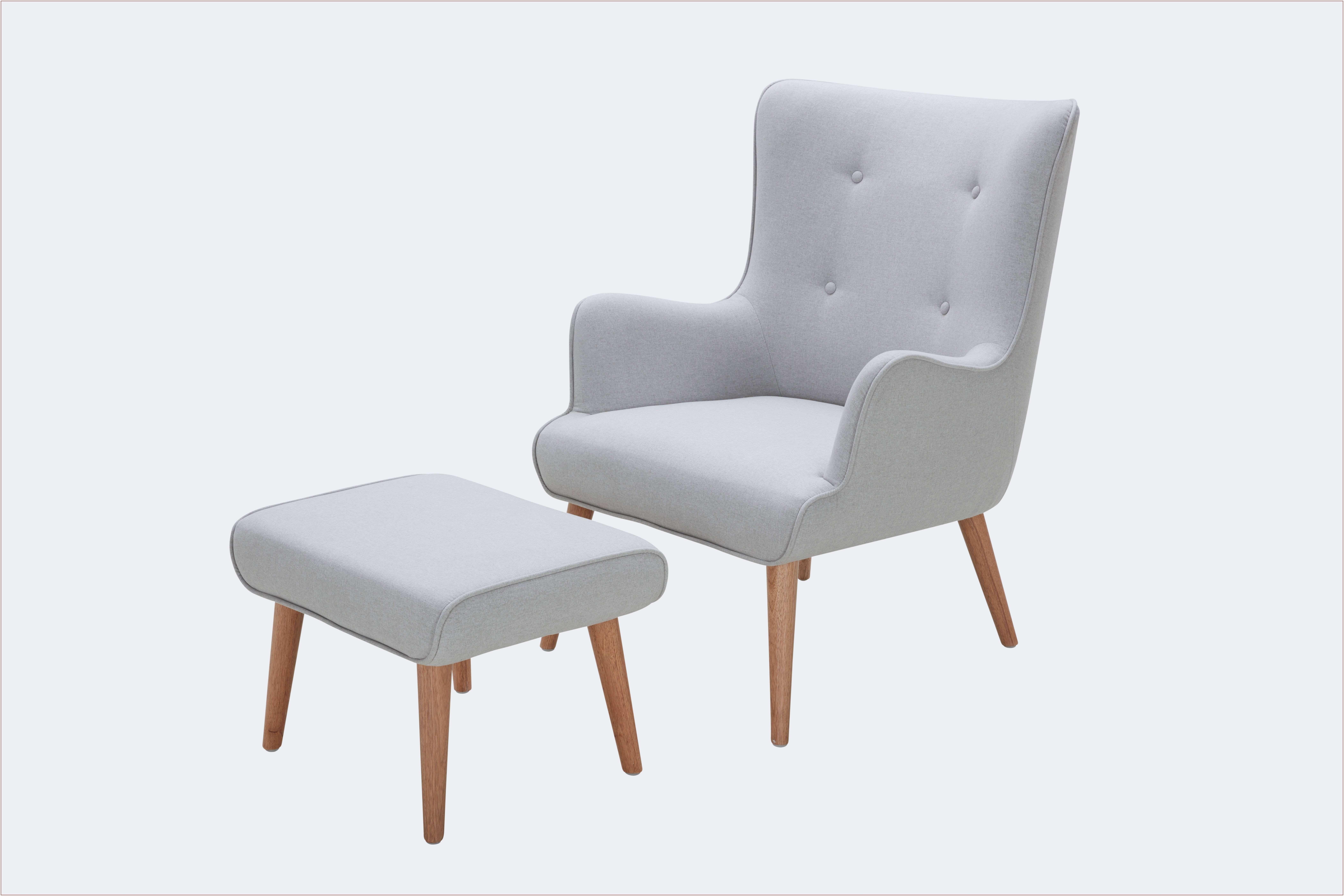 Descente De Lit Ikea Élégant Beau Tapis Design Rond élégant Pour Choix Tapis Rond Ikea