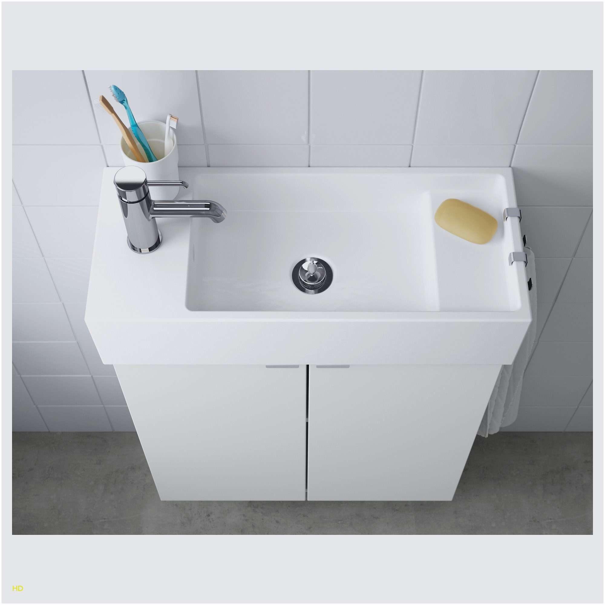Descente De Lit Ikea Élégant Impressionnant 14 New Tapis Chambre Ikea Deco Chambre Adulte Pour