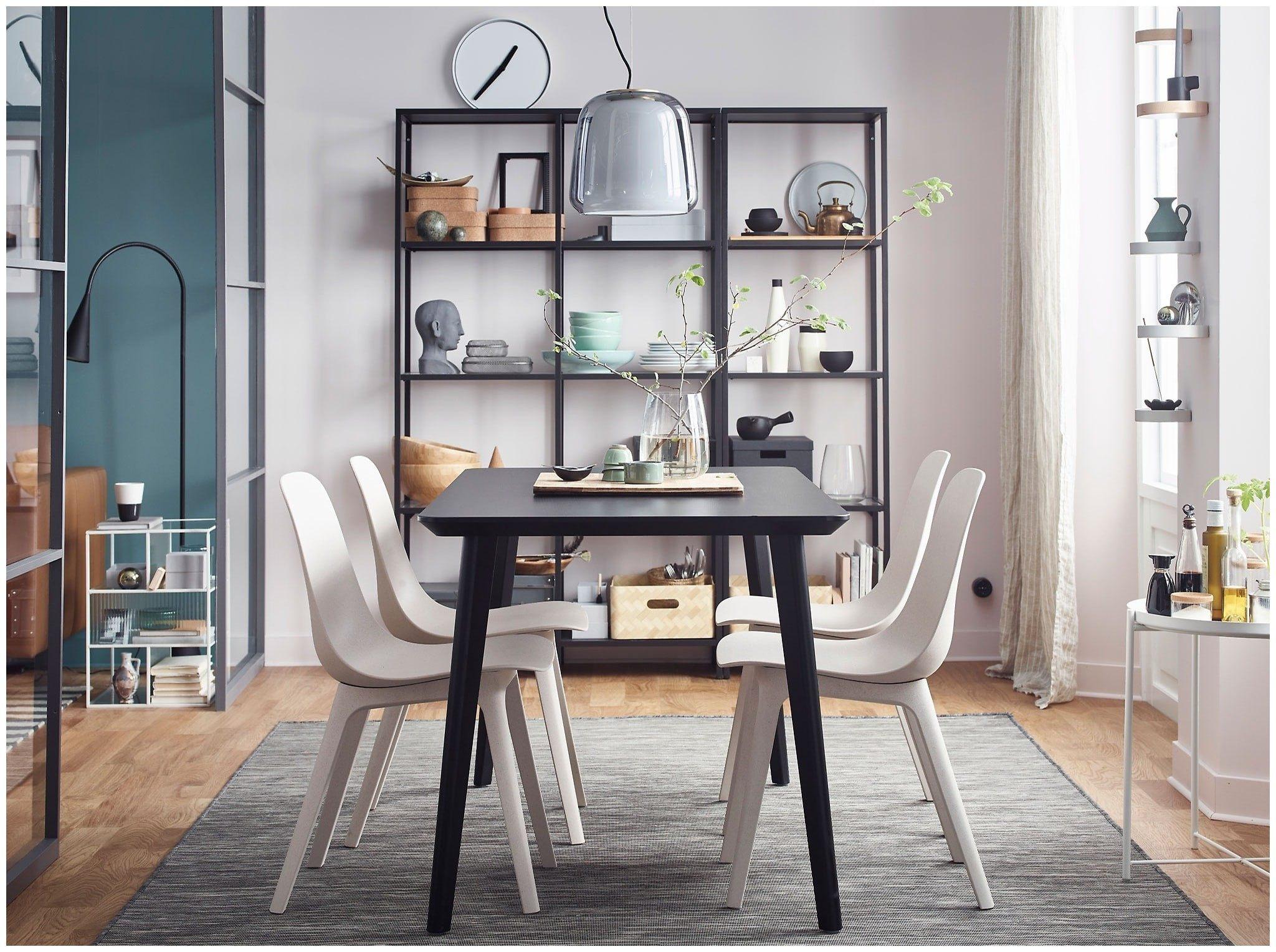 Descente De Lit Ikea Fraîche Impressionnant Luxe Table De Réunion Ikea
