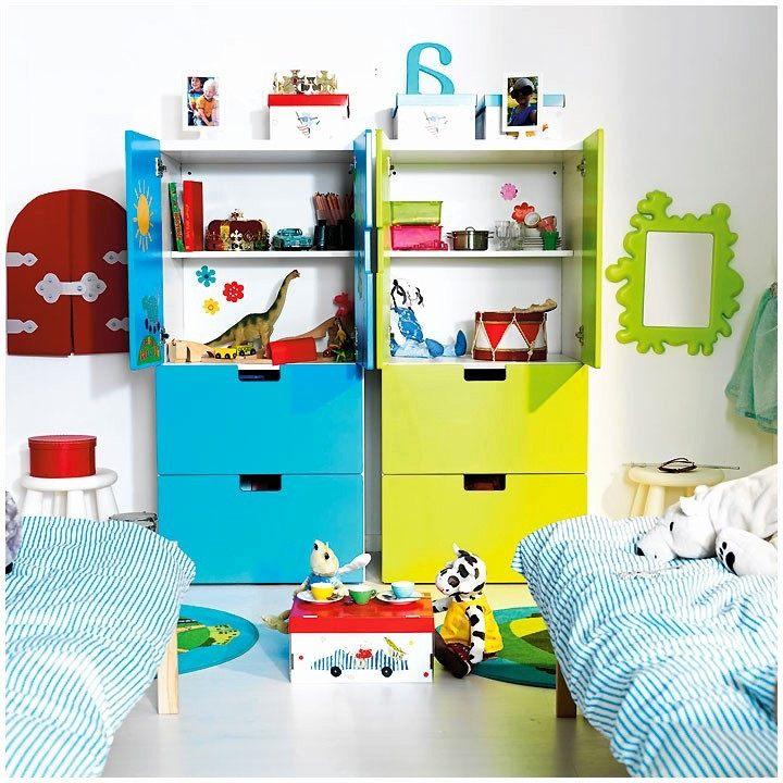 Descente De Lit Ikea Génial Frais Descente De Lit Enfant Ikea Tapis De Salon Impressionnant