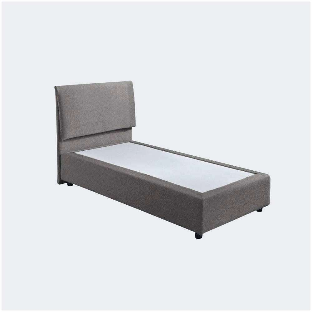 Nouveau Futon Ikea Einzigartig Jugend Couch Luxus Ikea Couch 140