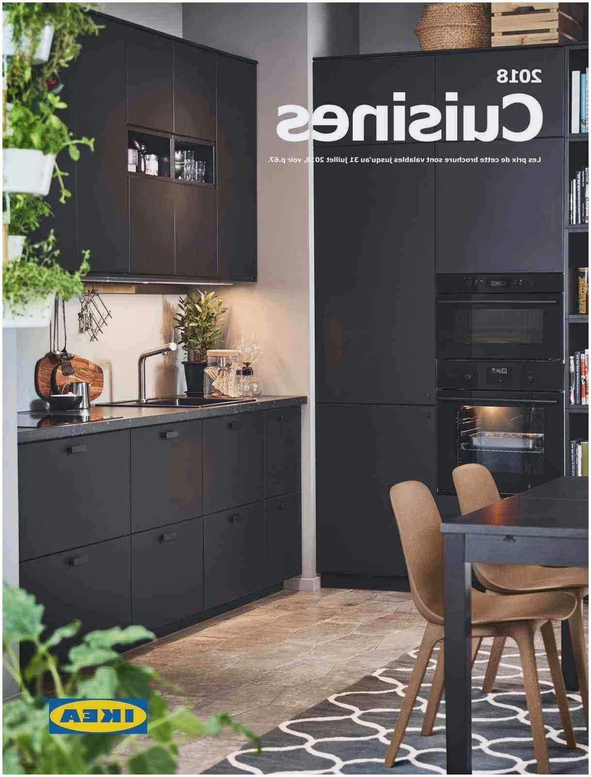 Descente De Lit Ikea Magnifique Nouveau Tapis Salle De Bain Design Utile 20 Génial Tapis Salle De