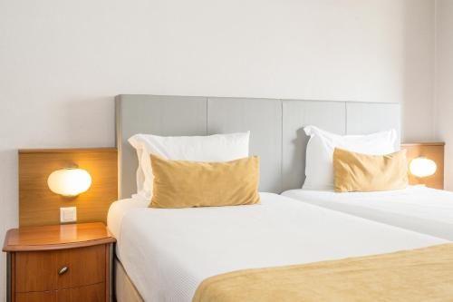 Descente De Lit Pas Cher Bel ОтеРь Hotel 3k Madrid 4 Лиссабон Бронирование отзывы фото