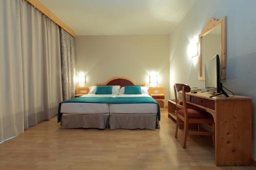Descente De Lit Pas Cher Inspirant ОтеРь Hotel Weare La Paz 4 Пуэрто де Ра Крус Бронирование отзывы