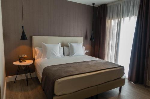 Desinfection Punaise De Lit Prix Frais ОтеРь Hotel Oasis 2 БарсеРона Бронирование отзывы фото