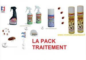 Desinfection Punaise De Lit Prix Le Luxe Punaises De Matelas Fres Spéciales Housse Matelas Punaise De Lit