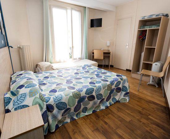 Desinfection Punaise De Lit Prix Magnifique Punaises De Lit Avis De Voyageurs Sur Hotel tolbiac Paris