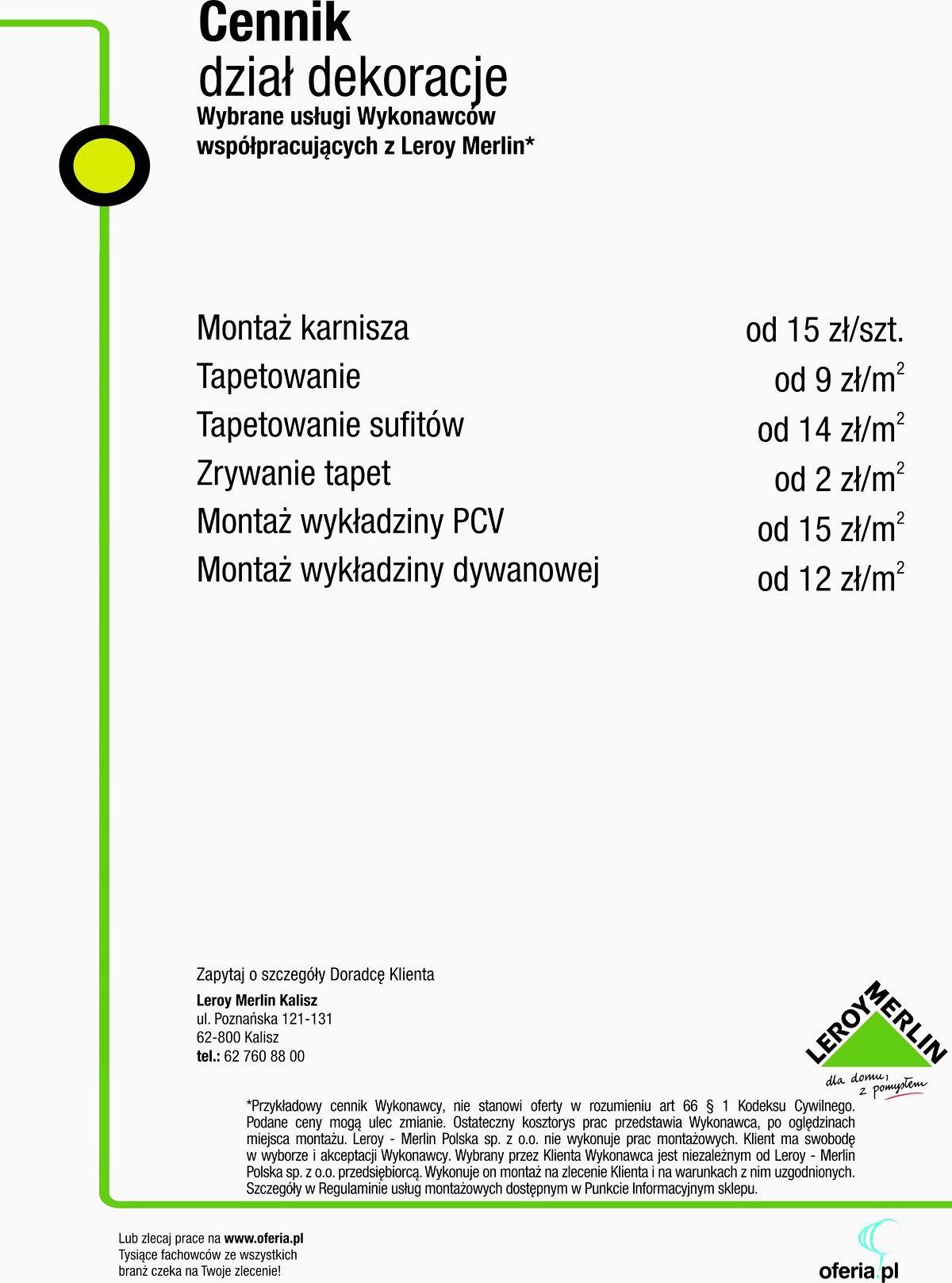 Desinfection Punaise De Lit Prix Meilleur De Housse Anti Punaise De Lit Auchan Auchan Lit Mezzanine