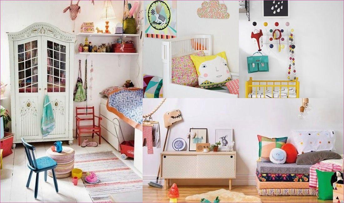 Dessus De Lit Bebe De Luxe Chambre Enfant Ikea Frais Meuble Chambre Enfant Petit Meuble Chambre