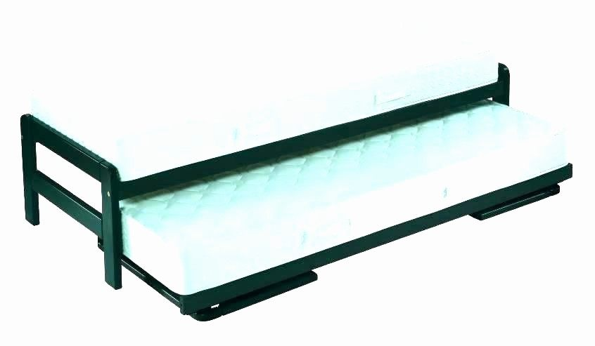 29 Conception Banquette Lit Modulable