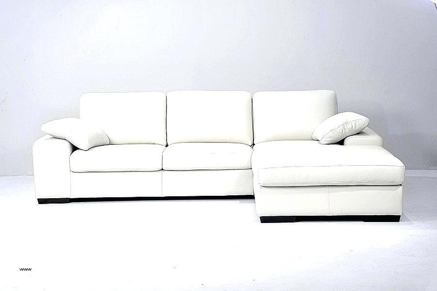 Dessus De Lit Ikea Belle Fauteuil Lit Futon Perfect Affordable Canape Futon Convertible