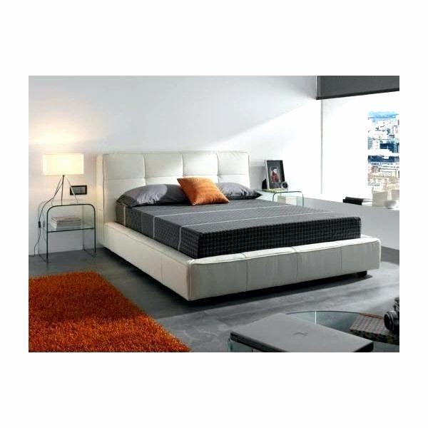Dessus De Lit Pas Cher Le Luxe Dessus De Lit Design Lit 140—190 Design Génial Lit 160—200 Design