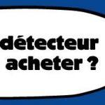Detecteur Punaise De Lit Agréable Infos Pratiques