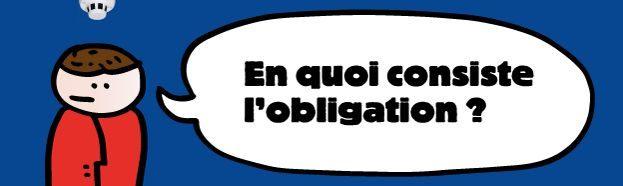 Detecteur Punaise De Lit Belle Infos Pratiques