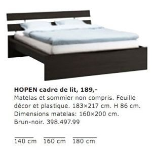 Dimension Couette Lit 160×200 De Luxe Dimension Lit 2 Personnes Taille Matelas 2 Places Nouveau Taille Lit