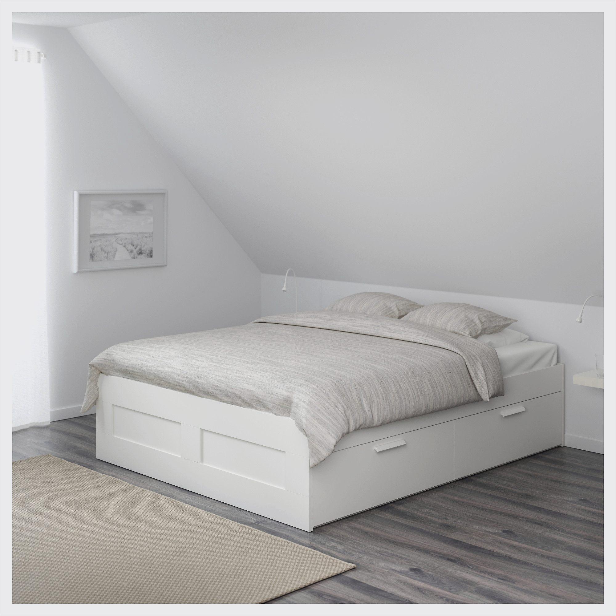 Dimension Couette Lit 160×200 Génial Couette Pour Lit 160—200 Ikea Beau Parure De Lit King Size Stunning