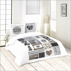 Dimension Couette Pour Lit 160×200 Le Luxe Couette Pour Lit 160—200 Ikea Nouveau Ikea Drap De Lit Ikea Housse