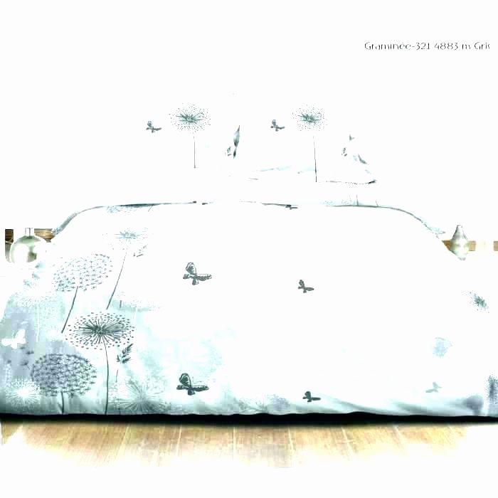 Dimension Couette Pour Lit 160x200 Le Luxe Quelle Taille De Couette Pour Lit 160—200 Beauté Drap Housse Pour