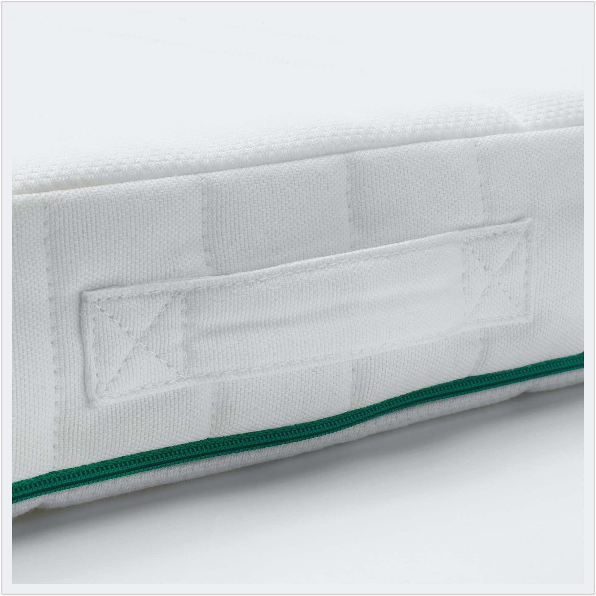 Dimension Couette Pour Lit 160×200 Luxe Elégant Ikea Drap De Lit Beau Matelas 80—200 Ikea Fabulous Best Lit