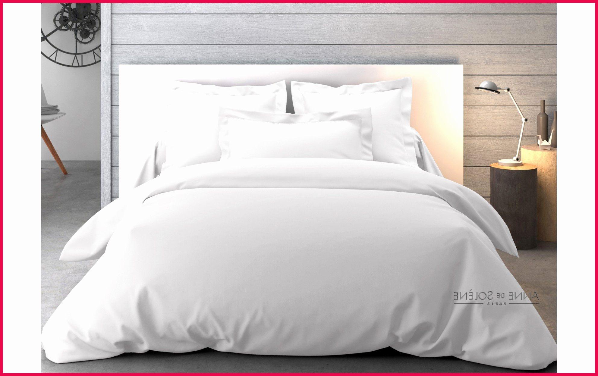 Dimension Couette Pour Lit 160×200 Magnifique Taille De Couette Pour Lit 160—200 Nouveau Couette Lit 160—200
