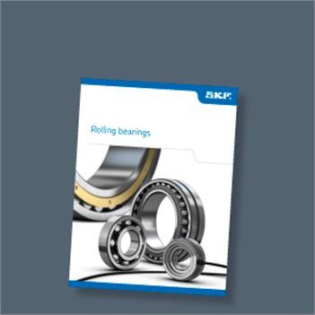 Dimension D Un Lit 2 Places Belle Rolling Bearings