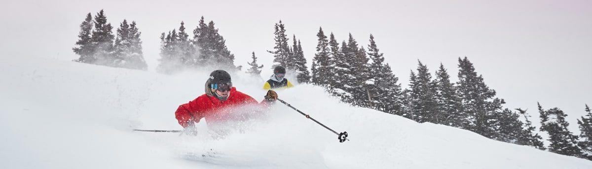 Dimension D Un Lit 2 Places Meilleur De Breckenridge Ski Resort Colorado Skiing