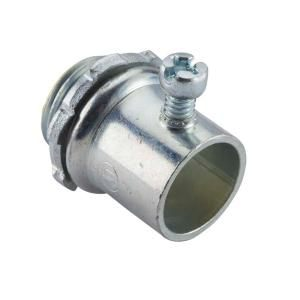 Dimension Lit 1 Place 1 2 Douce 3 4 In X 10 Ft Electric Metallic Tube Emt Conduit the