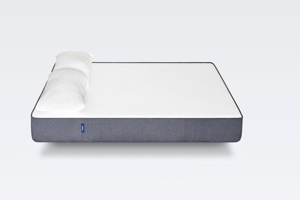 Dimension Lit 2 Places Magnifique Mattress Sizes & Dimensions Guide