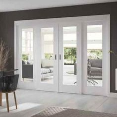 Dimension Lit Deux Places Beau Living Room Door Ideas In 2019 Staircase
