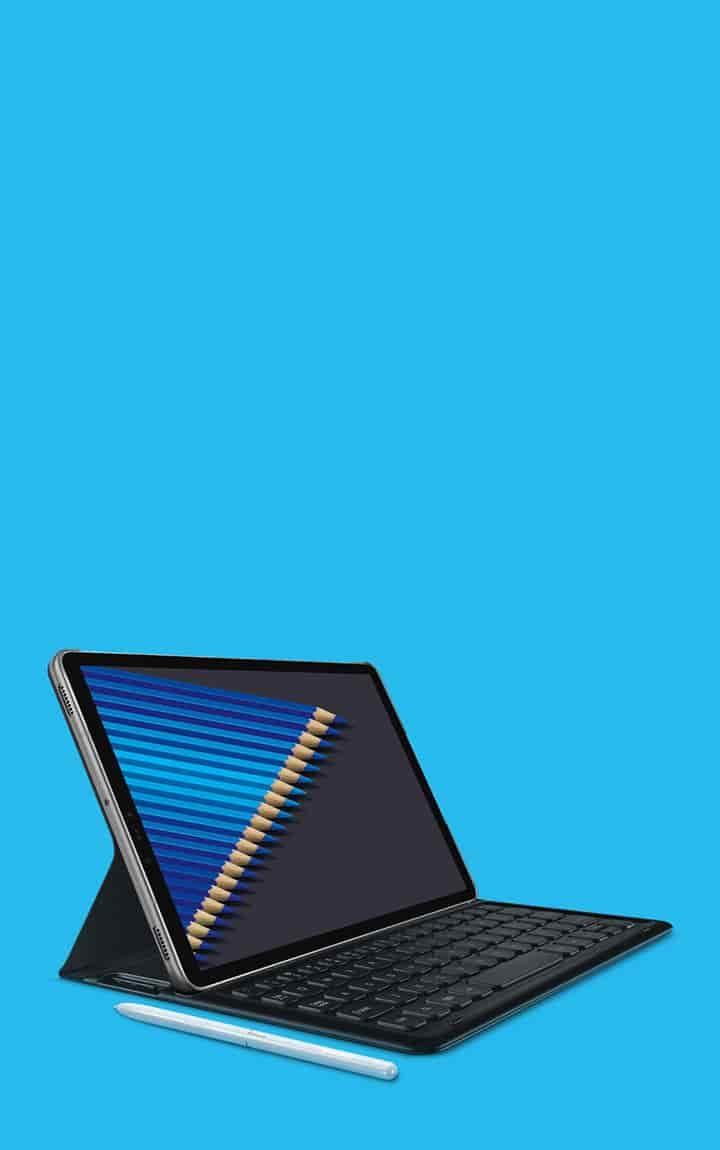Dimension Lit Deux Places Élégant Samsung Galaxy Tablets Mobile & Puter Tablets