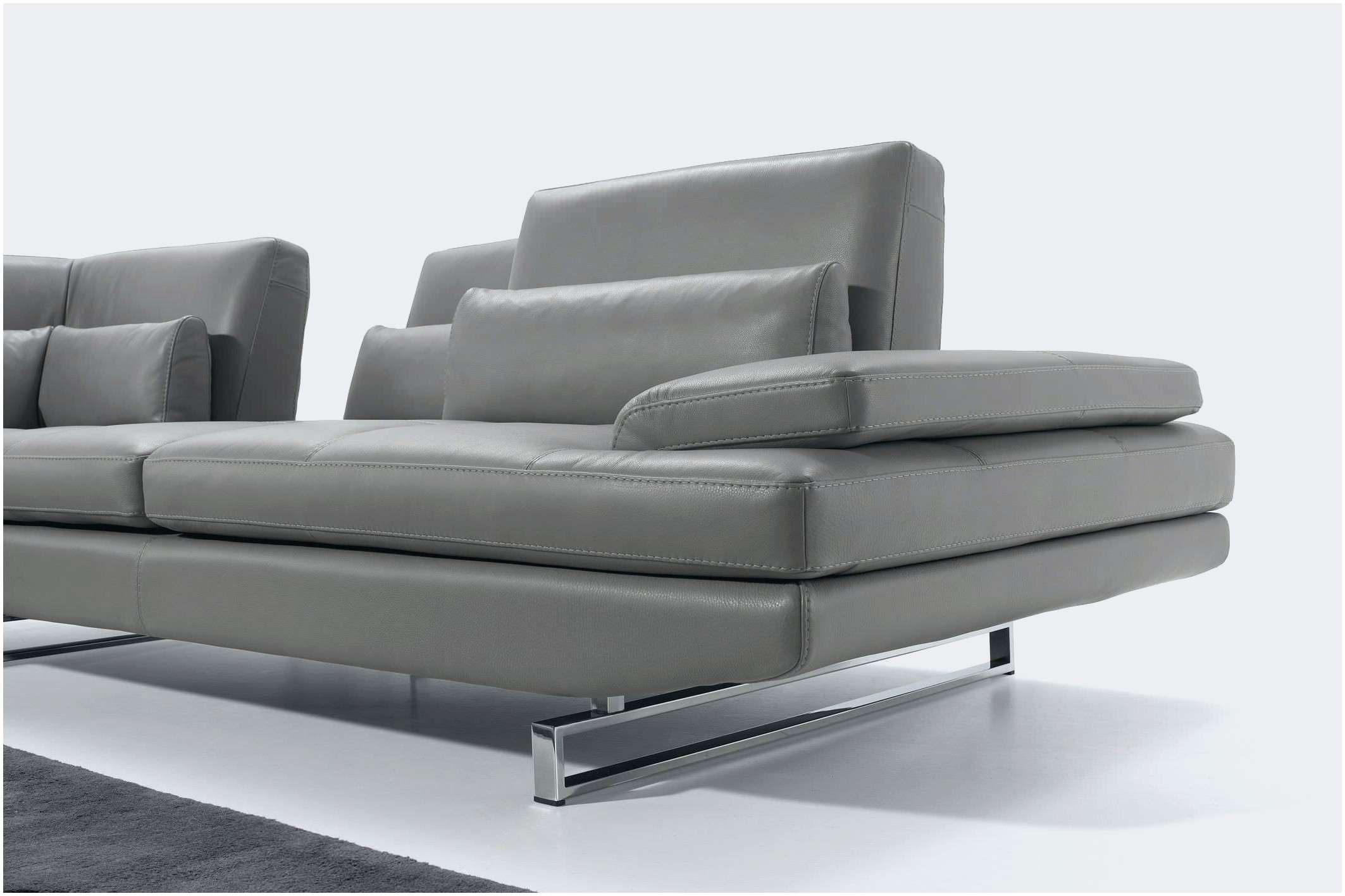 Dimension Lit Superposé Belle Jongor4hire Page 101 Of 2056 Home & Interior Design