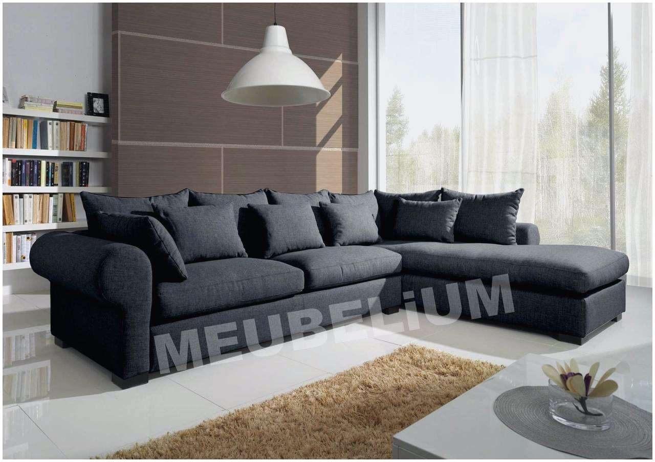 Dimension Lit Superposé Charmant Elégant Lits Superposés Adultes Ikea Pour Alternative Canapé Lit