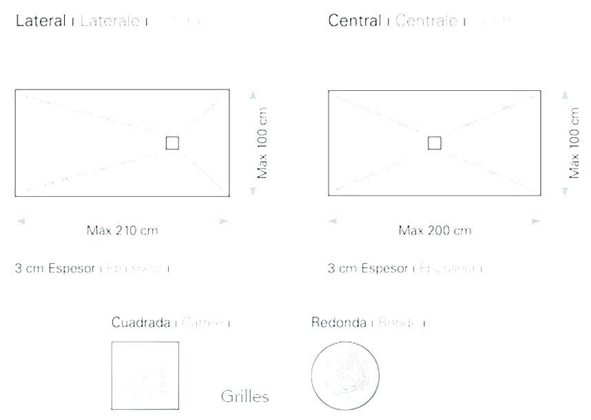 Dimension Tete De Lit Agréable Dimension D Un Lit 1 Place – Boostmed