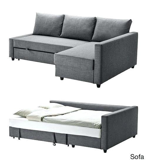 Divan Lit Ikea Belle Lit Divan Ikea Unique Interior 50 Inspirational Ikea sofa Ideas Ikea